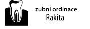 Zubní ordinace Rakita